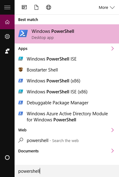 Powershell-W10.png