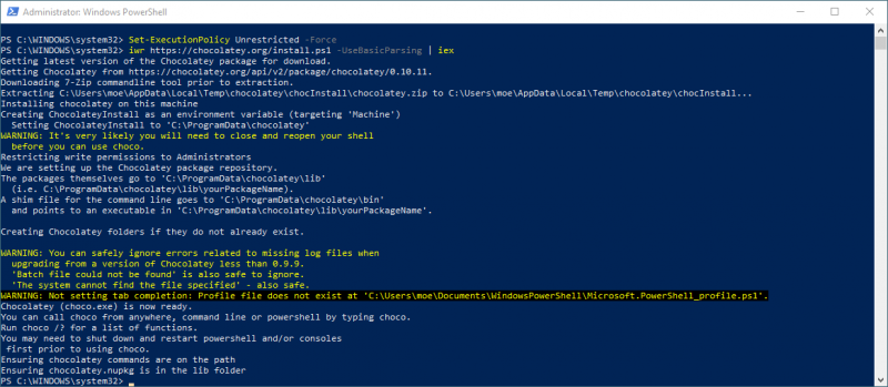 File:Powershell-choco-install-W10.png