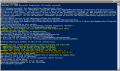 Powershell-choco-install-W7.png